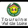 logo France gites