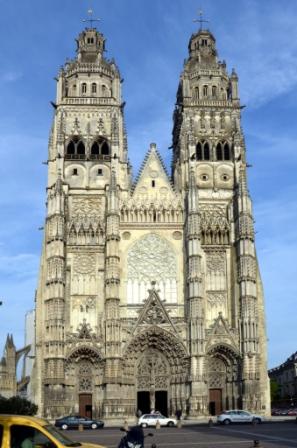 Cathédrale_St-Gatien_Tours_050ko
