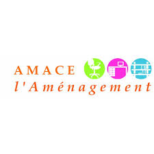 Amace development (eurl) is a company which is situated 66 bis r douets in the city of Tours (department of Indre-et-Loire, center Region). This company operates in the following area : planning and layout of professional offices or lieuxd'activités.