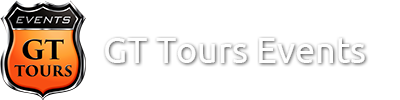 logo-gt-tours-events
