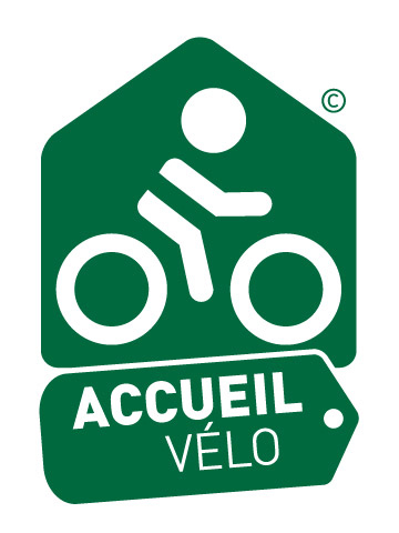Home logo bikes